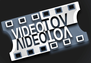 Video-Tov_logo