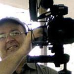 VideoTov video editor Leo Mahoney