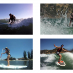 Extreme Sports Video Editing Service